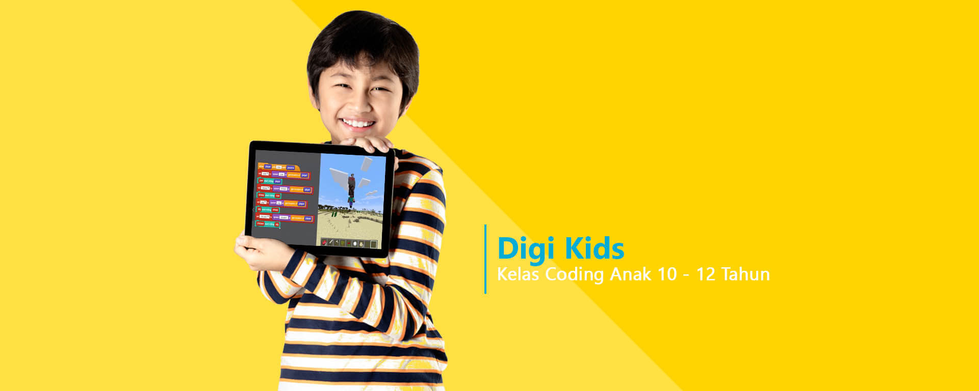Digi Kids