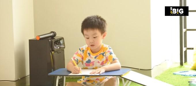 Tips Mengembangkan Otak Anak sejak Usia 6 tahun
