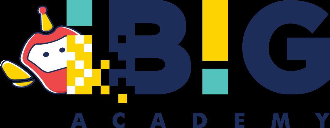 iBig Academy